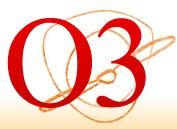 OnOurOwn, inc. –  o3foundation for the KIDz